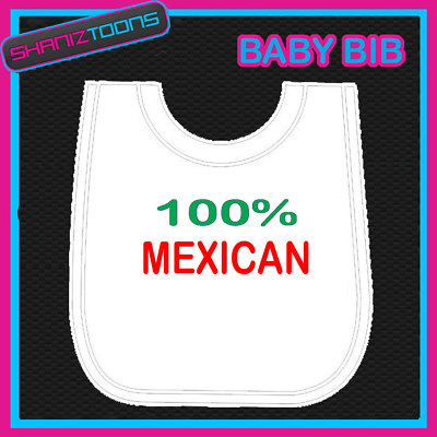 Baby Bib Sewing Patterns - LoveToKnow: Answers for Women on Family