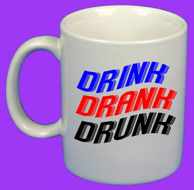 funny birthday gifts. DRUNK FUNNY BIRTHDAY GIFT