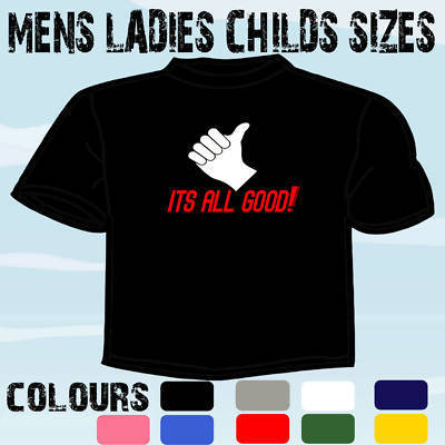 Funny Slogans http://www.shaniztoons.co.uk/thumbs-up-all-good-funny ...